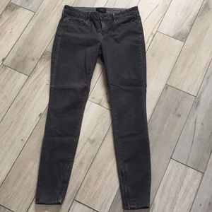 Vince denim jeans